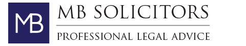MB Solicitors